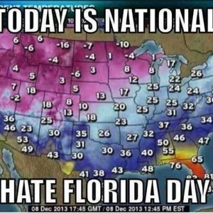 Funny-Quotes-about-Florida-5-300x300